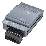 DIGITAL OUTPUT SB 1222: 6ES7222-1AD30-0XB0