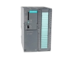 6ES7313-6CG04-0AB0 | Siemens | Power Supply