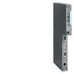 6es7136-6db00-0ca0 digital output DIGITAL F-uscita moduli et SPS 200sp F-DQ