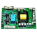 APOW-01C |ABB |Power Supply Board