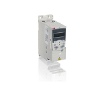 ACS355-03E-07A3-4 | ABB | ACS355 Series Inverter Drive
