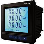 CPM-12 | ADTEK | LCD power meter