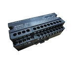 AJ65SBTB1-16DT1 | Mitsubishi Electric | Input/Output Combined Module