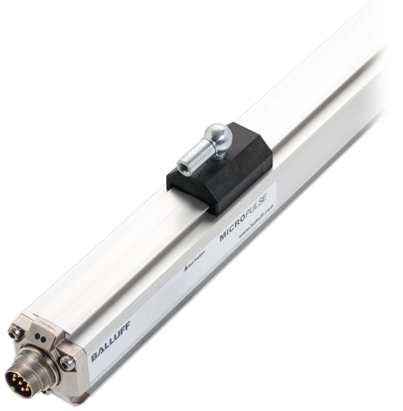 BTL7-A501-M0600-KA05 |Balluff| Micropulse+ Transducer