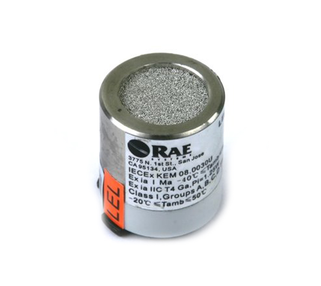 C03-0911-000 | RAE Systems | Combustible Catalytic Bead
