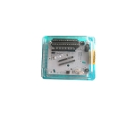 CC-TDOB01 | Honeywell | Digital Output Module