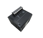 CJ1W-PA205R | Omron | CJ-Series Power Supply Unit