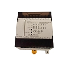 CPM1A-20CDR-A-V1 | Omron | Micro Programmable Controller CPM1A *Ready Stock - 2 UNIT ONLY*