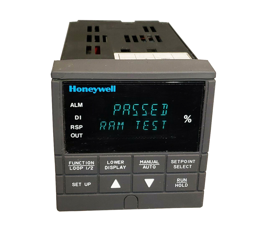 DC330B-KE-003-21 | Honeywell | Temperature Controller