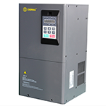 DORNA INVERTER DLB1-0055T2G, 55 KW Output Power, 205.8 A Input Current, 210 A Output Current