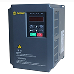 DORNA INVERTER DLB1-0D75S2G, 0.75 KW Output Power, 8.3 A Input Current,  4 A Output Current