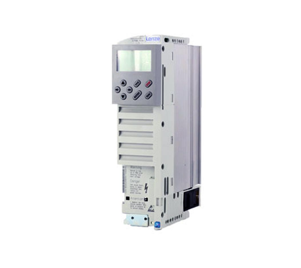E82EV551K2C | Lenze | 8200 Series Inverter Drive