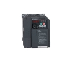 FR-E740-0.75k-CHT | Mitsubishi Electric | Inverter