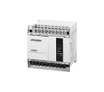 FX1N-24MR-ES/UL| Mitsubishi Electric | Fx1n Series Programmable Controllers *Ready Stock - 1 UNIT ONLY*