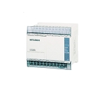 FX1S-30MR-ES/UL | Mitsubishi Electric | FX1S Series Programmable Controllers