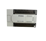 FX2N-32MR-ES/UL | Mitsubishi Electric | Fx2n Series Programmable Controllers