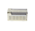 FX2N-48MR-ES/UL | Mitsubishi Electric | Fx2n Series Programmable Controllers