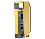 A06B-6110-H015 | FANUC | ALPHA i POWER SUPPLY MODULE MDL PSM-15i