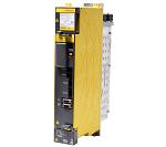 A06B-6240-H207 | FANUC | SERVO AMP MODULE AiSV 40/40