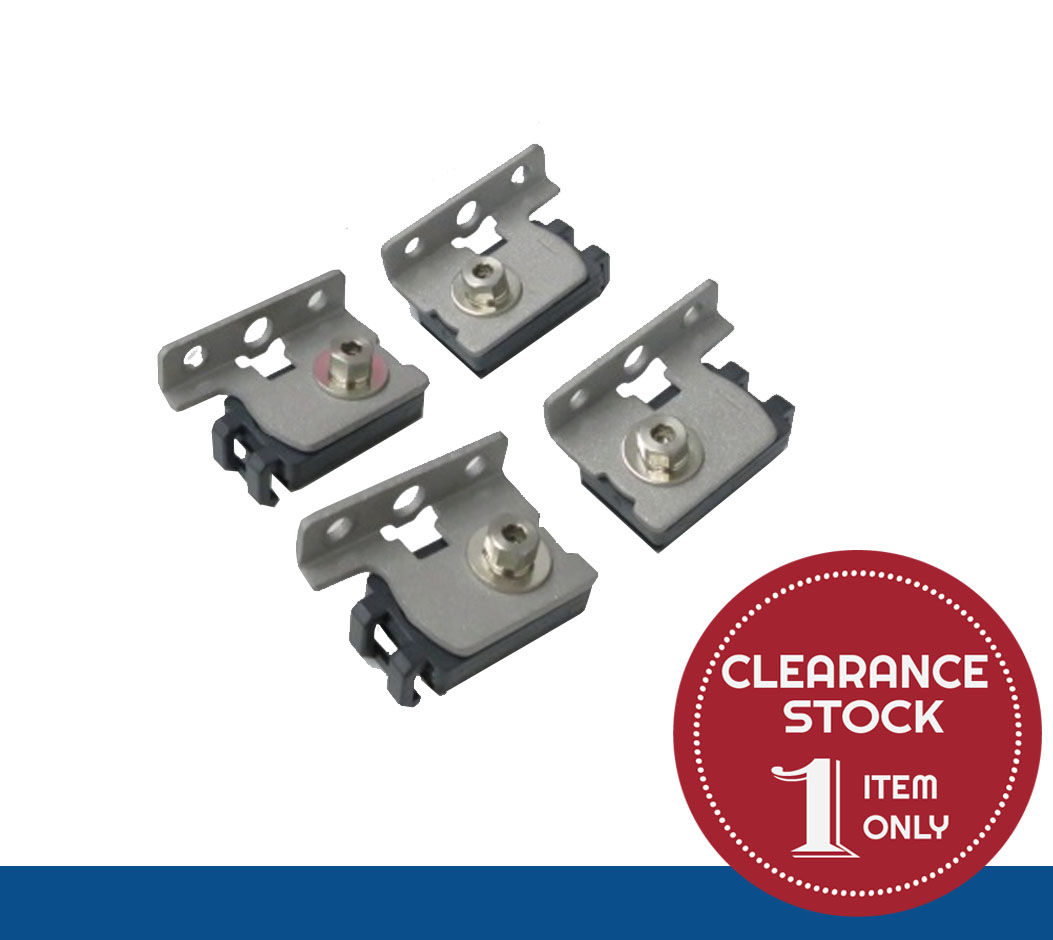 GL-SB04 | Keyence | Adjustable Angle Mounting Bracket  *CLEARANCE STOCK - 1 UNIT ONLY*