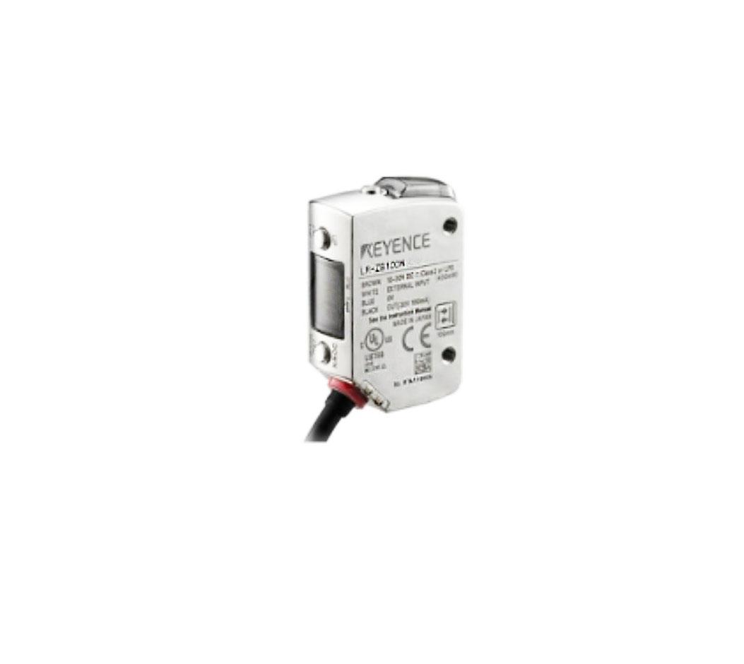 LR-ZB100N | Keyence | Laser Sensors