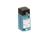LSA1A-1B  | Honeywell | MICRO SWITCH™ Heavy-Duty Limit Switches