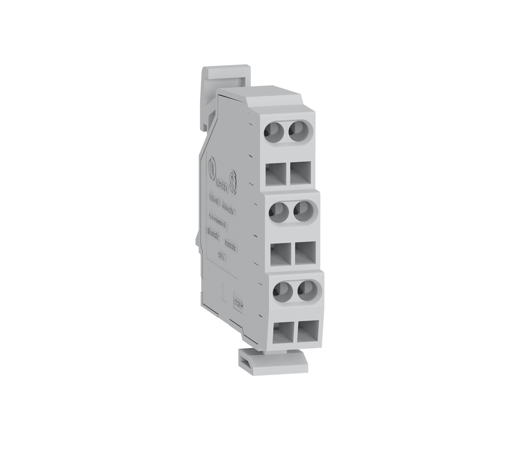 LV833751 | Schneider Electric | Connected Position Contact CE