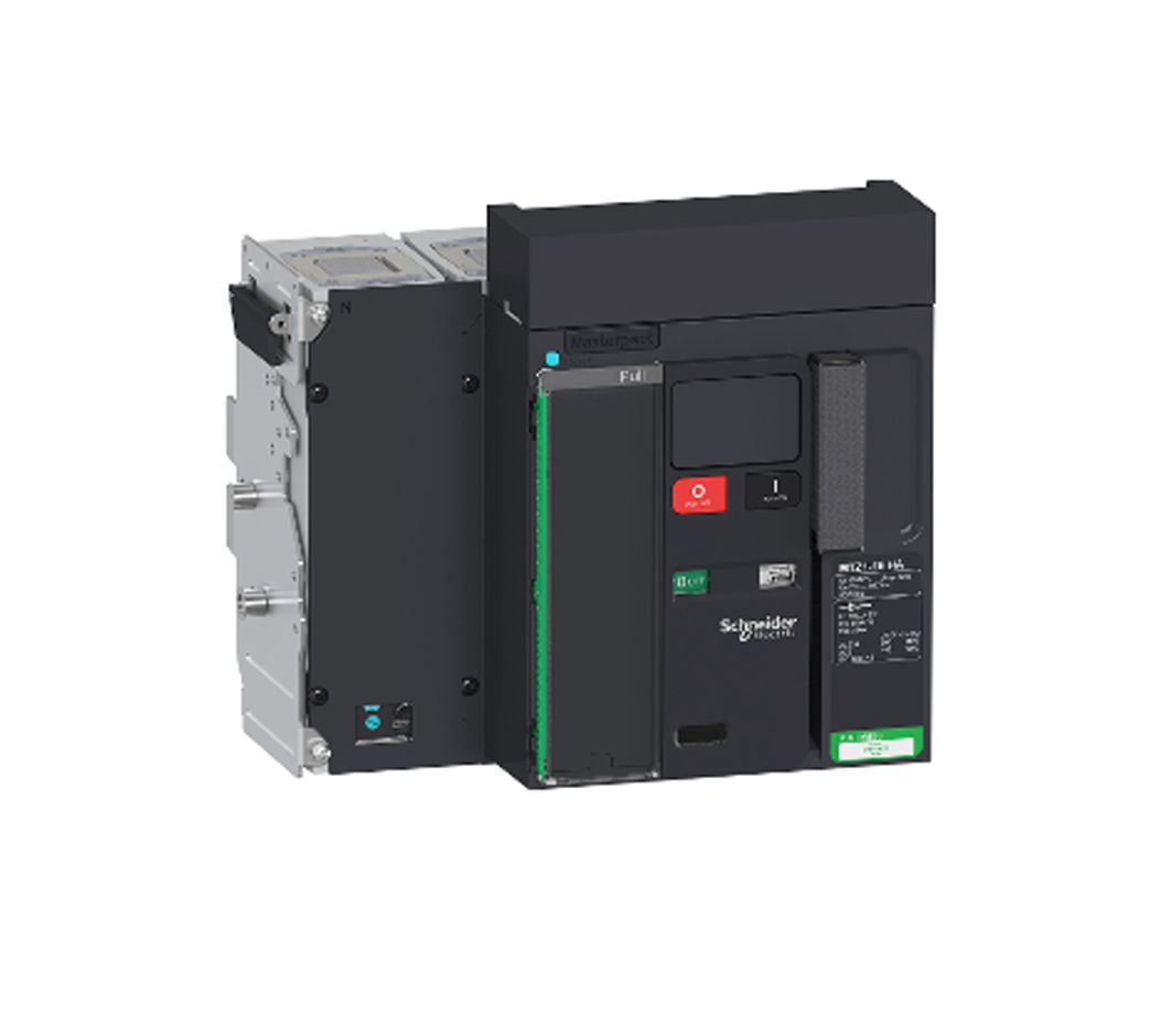 LV847257 | Schneider Electric | Switch Disconnector Masterpact