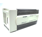 FX2N-48ER-ES/UL | Mitsubishi Electric | I / O expansion unit FX2N - 48ER - ES / UL