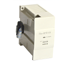FX2N-8EYR-ES/UL | Mitsubishi Electric | Output extension block FX2N - 8EYR - ES / UL
