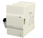 Mitsubishi Electric - FX3U-4DA