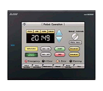 GT2308-VTBA | Mitsubishi Electric | GOT2000 Series HMI