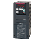 FR-A820-11K-1| Mitsubishi Electric | Product series	FREQROL-A 800