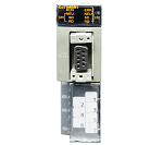 QJ71MB91 | Mitsubishi Electric | MODBUS Interface Module