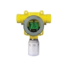 SPXCDULNH | Honeywell | Sensepoint XCD Fixed Gas Detectors