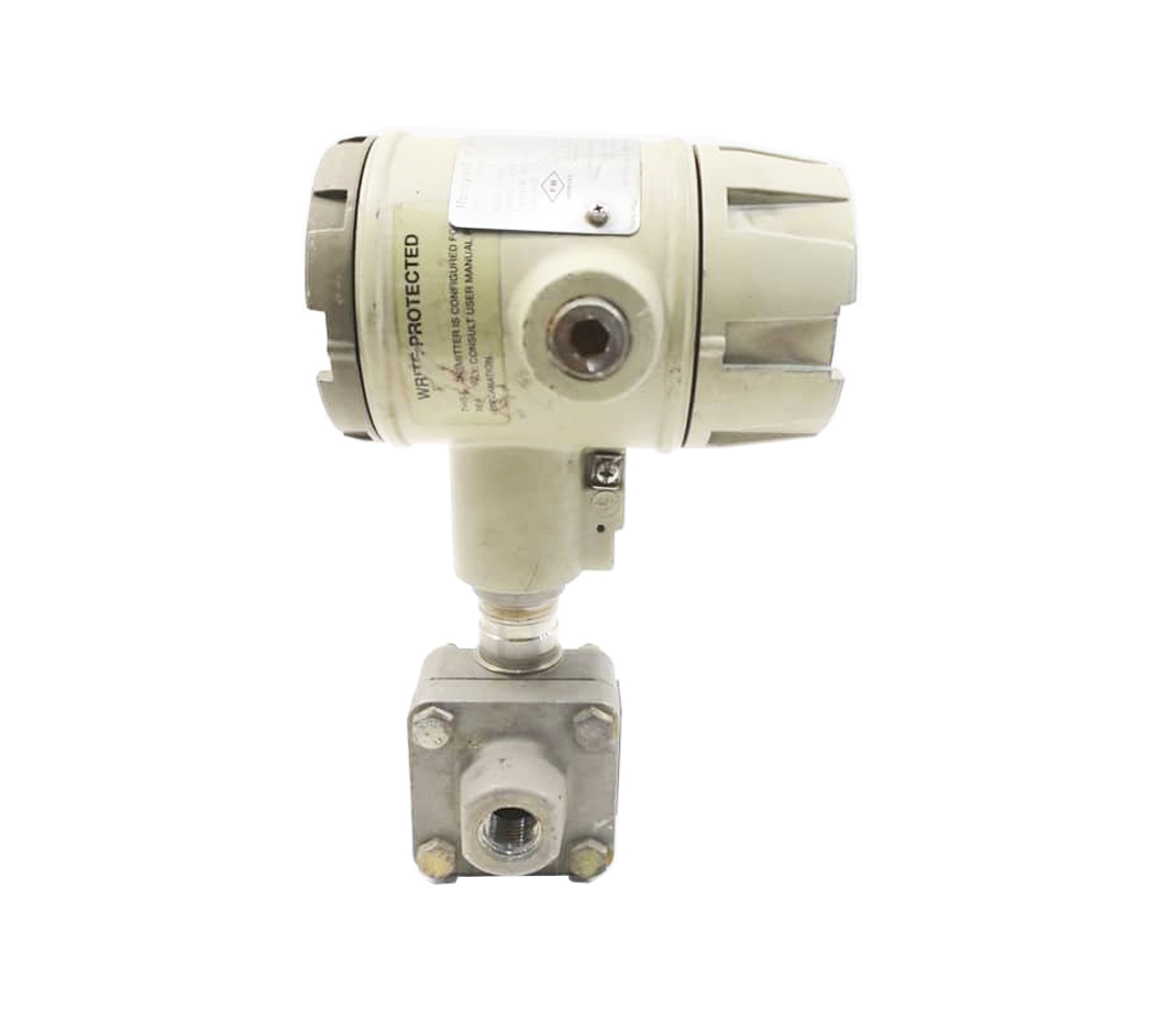 STA940-E1G-00000-H6,MB,SM,MB,1C | Honeywell | Single Head Absolute Pressure (AP) Transmitter Series 900
