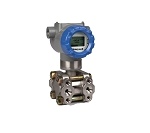 STD820-E1HS4AS-1-C-BHC-13S-B-31A0-F1 | Honeywell | Differential Pressure Transmitter