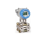 STD720-E1AS4AS-1-A-AHC-11S-A-00A6-F1-0000 | Honeywell | Differential Pressure Transmitter