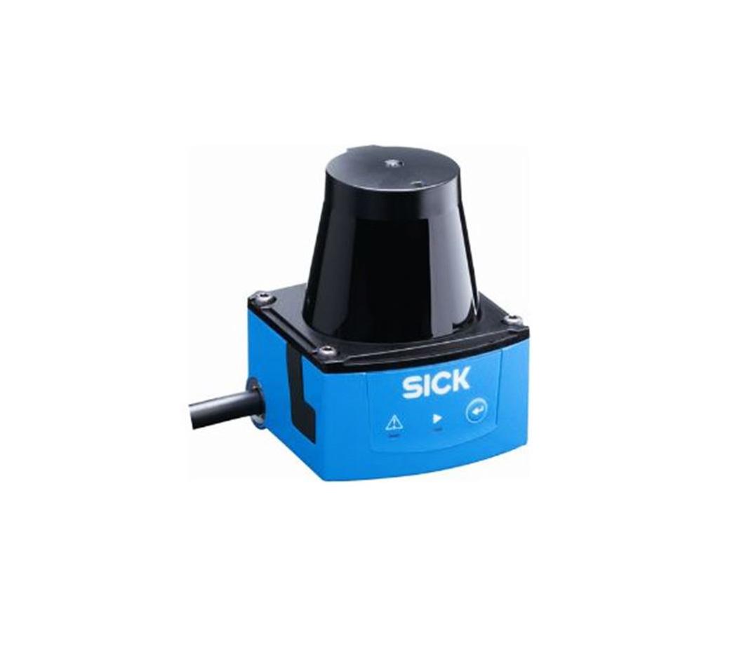 TIM310-1030000S02 | Sick Sensor | 2D Lidar Sensors