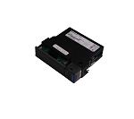 TK-FTEB01 | Honeywell | 51309512-175 Ethernet Module