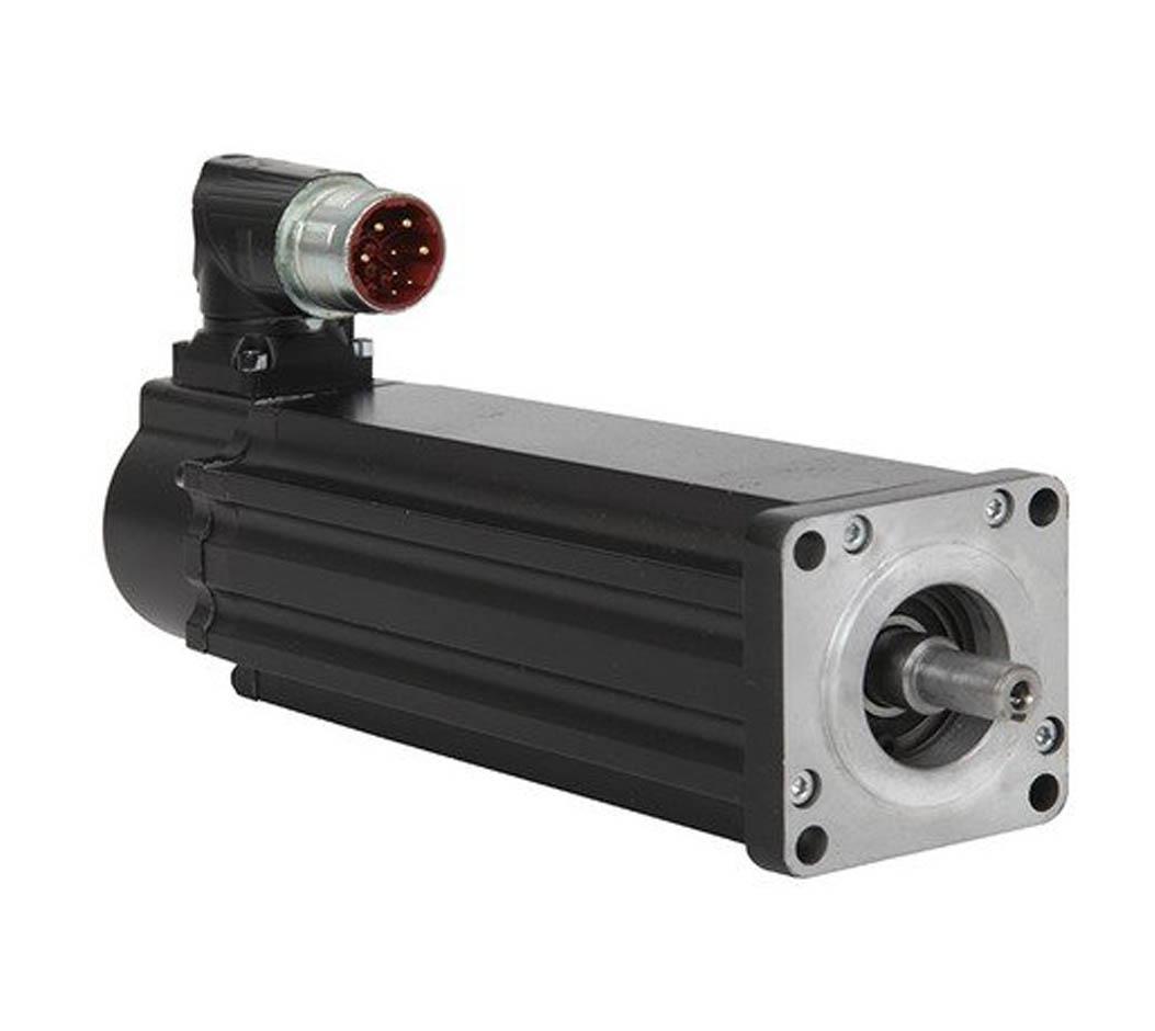 Allen-Bradley | VPL-B1002M-CJ12AA | Kinetix VP Low Inertia Servo Motors