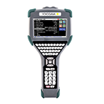 YHC5150X | Yokogawa | FieldMate Handheld Communicator