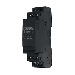 S400NET-1| Seneca |Ethernet, serial, fieldbus networks Surge Protections, 5 wires