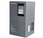 DORNA INVERTER DLB1-0011T2G, 11 KW Output Power, 43.8 A Input Current, 42 A Output Current
