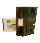 IC200EBI001 | GE Fanuc Versamax Ethernet Network Interface