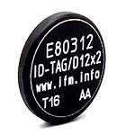 E80312 | IFM Electronic | ID-TAG/D12X2/01