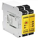 Wieland | R1.188.2160.0| Device for monitoring of safety-related circuits SNV4074SL-A 30S DC 24V