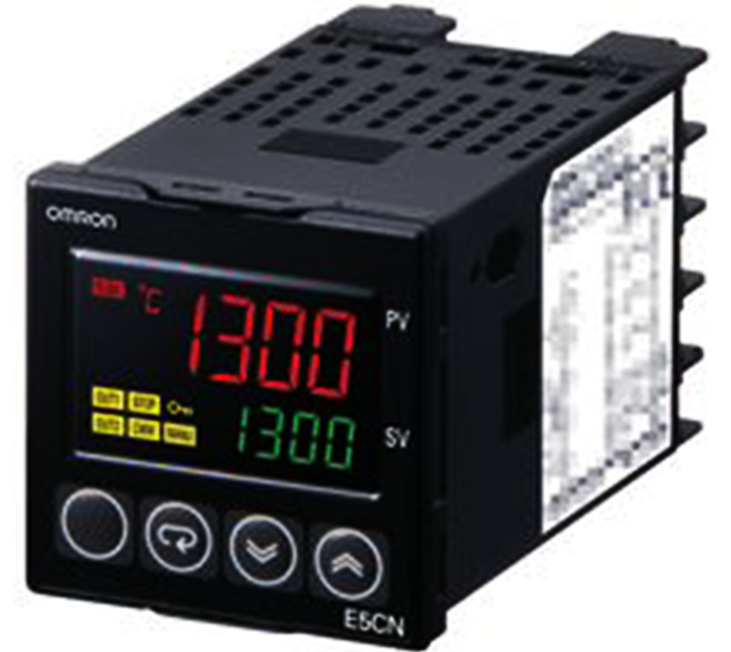 26 omron e2e x5my1 2m standard proximity sensor omron id211 wiring diagram at aneh.co