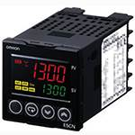 Omron| E5CN-R2MT-500| Basic Digital Temperature Controller