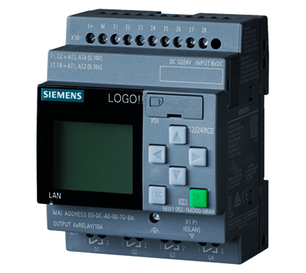 6ED1052 1MD00 0BA8 also Watch also 6100a 6180a furthermore Variable Frequency Drives Rod Pump Control Podcast in addition Lectus Modbus Opc Dde Server. on schneider plc